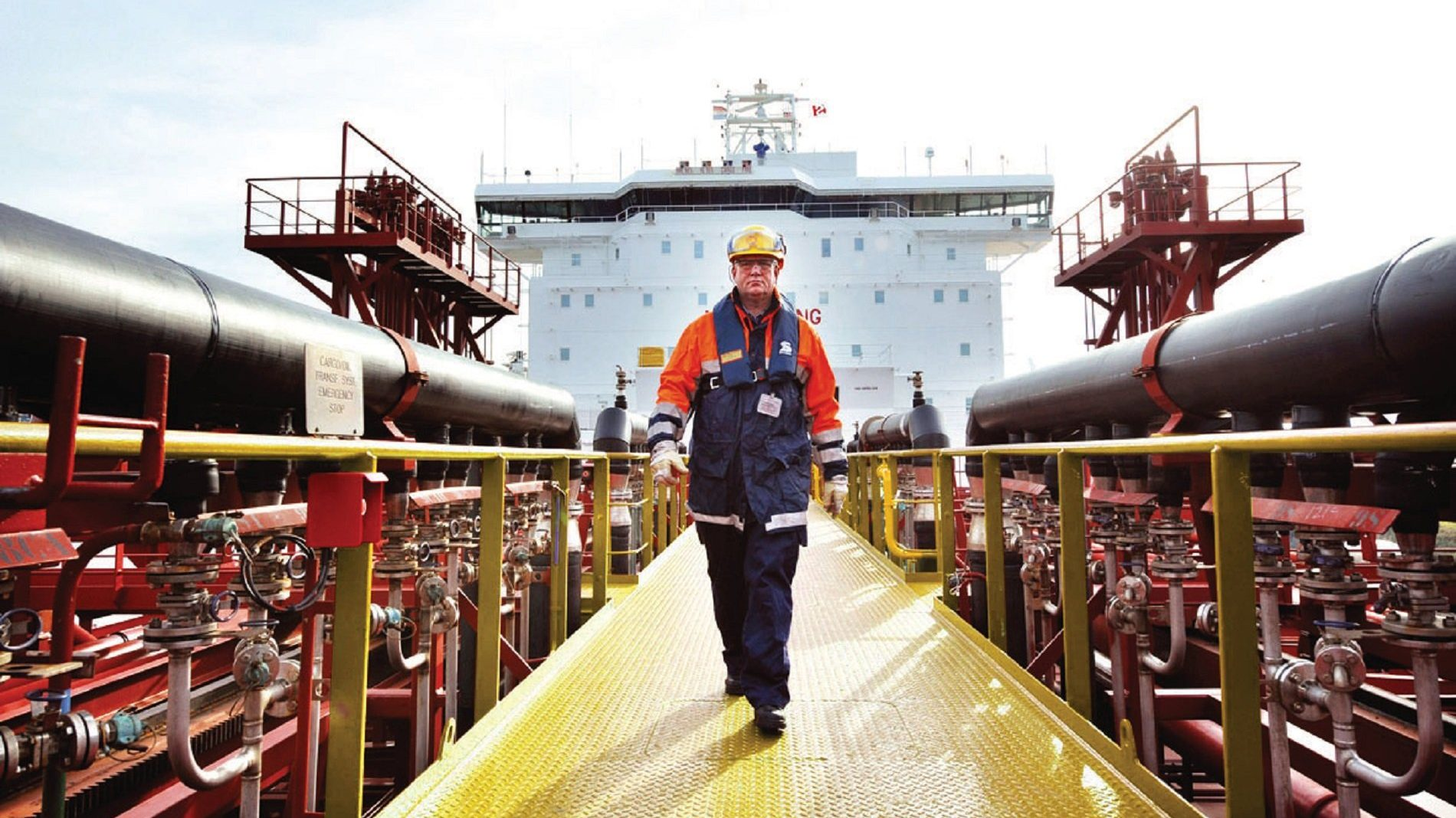 Maritime   Shell Singapore