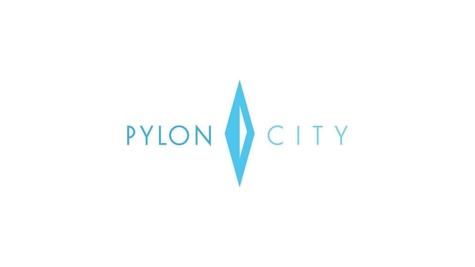 Pylon City